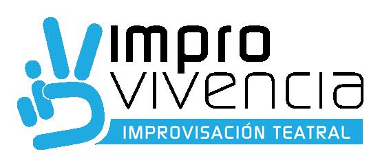 ImproVivencia