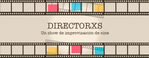 banner espectaculo impro directorxs improvivencia