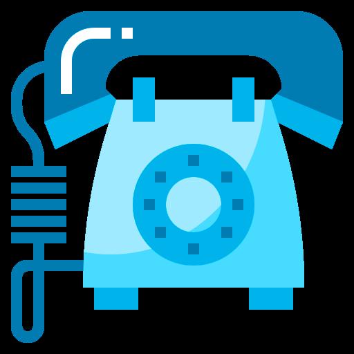 teléfono azul improvivencia