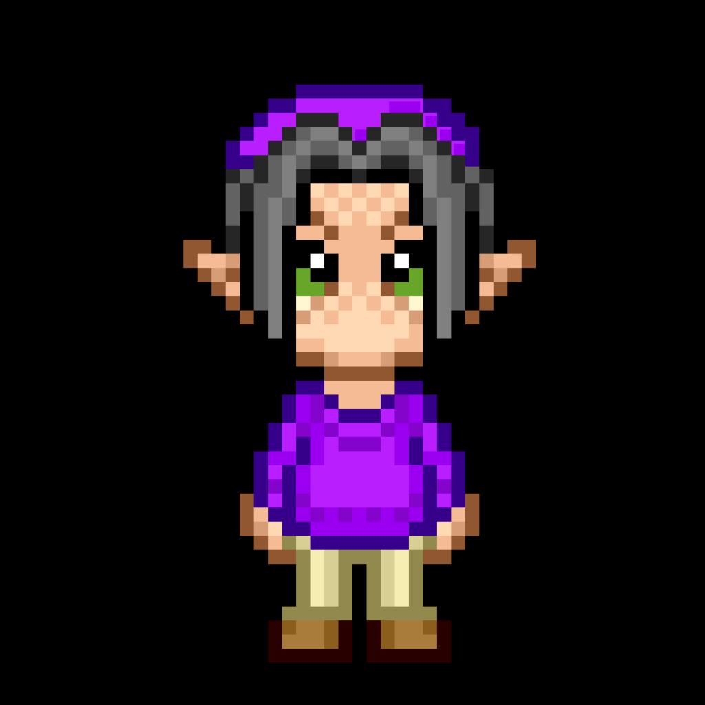avatar Lucas