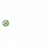 logo wolters kluwers evento improvivencia