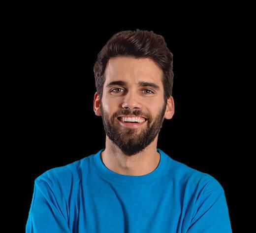 Santi Avendaño Profesor Escuela ImproVivencia